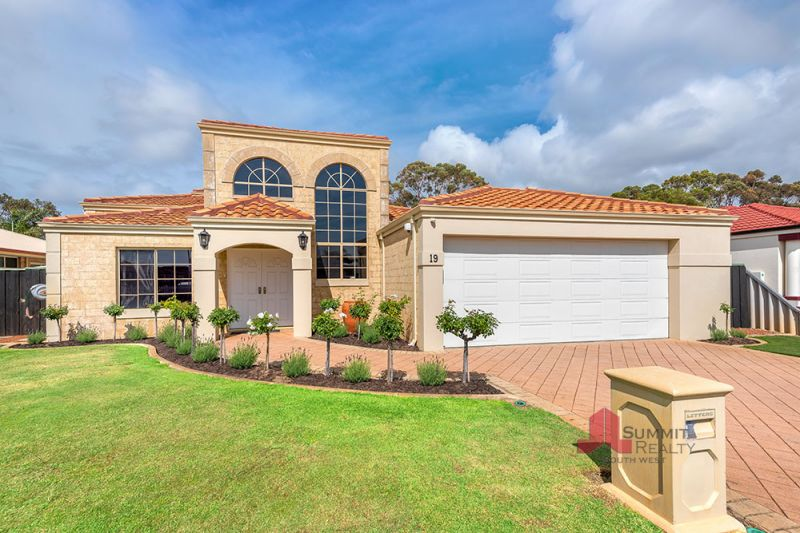 Sellers Are On The Move – Must Be Sold!