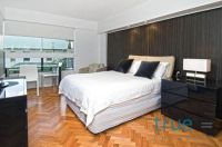 FURNISHED STUDIO APARTMENT IN IDEAL LOCATION