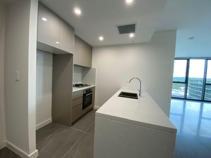 1707C/101 Waterloo Road, Macquarie Park