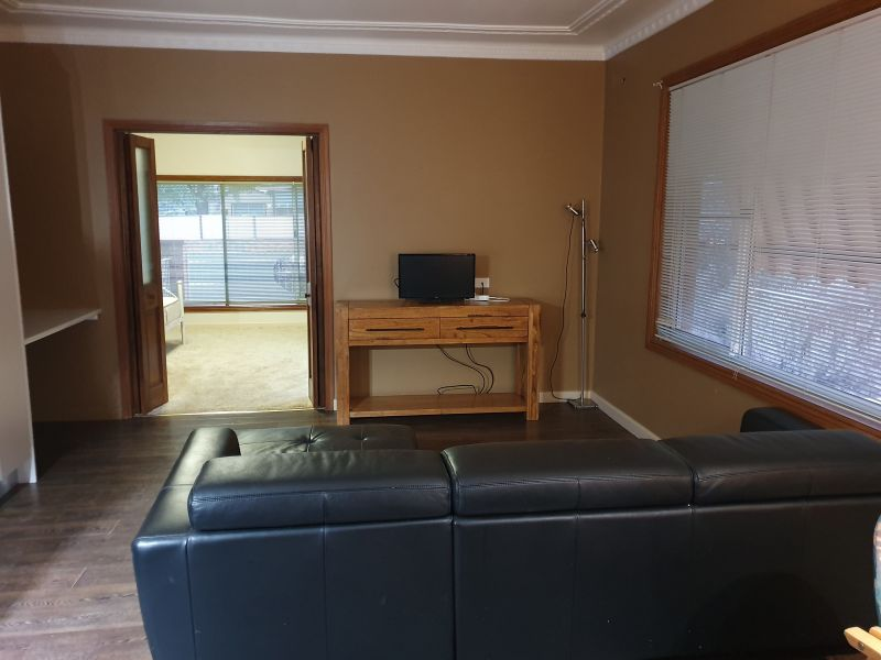 For Rent By Owner:: Dubbo, NSW 2830