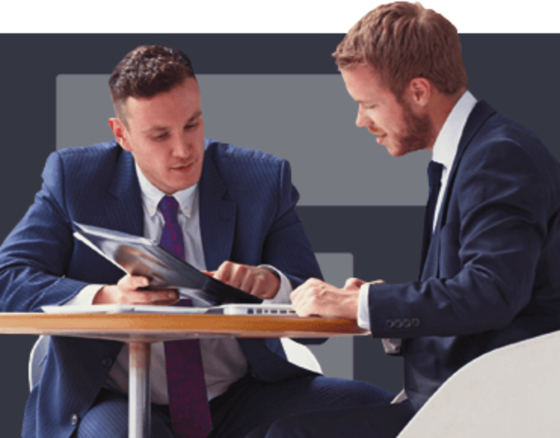 Become A Business Broker & Advisor - Sydney, Nsw