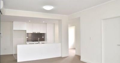 Bright & Spacious Apartment