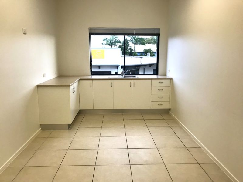Affordable Office Space in Mudjimba