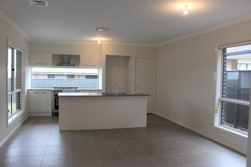 House for rent MARSDEN PARK NSW 2765 | myland.com.au
