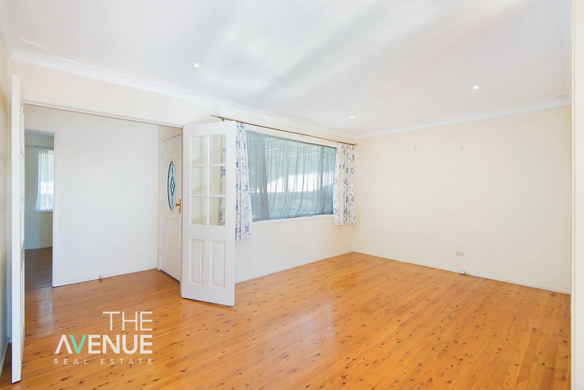 29 Tarana Crescent, Baulkham Hills NSW 2153
