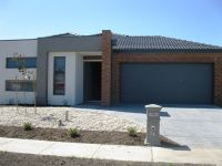 Featherbrook Estate, 14 Lomandra St: Your Search Ends Here!