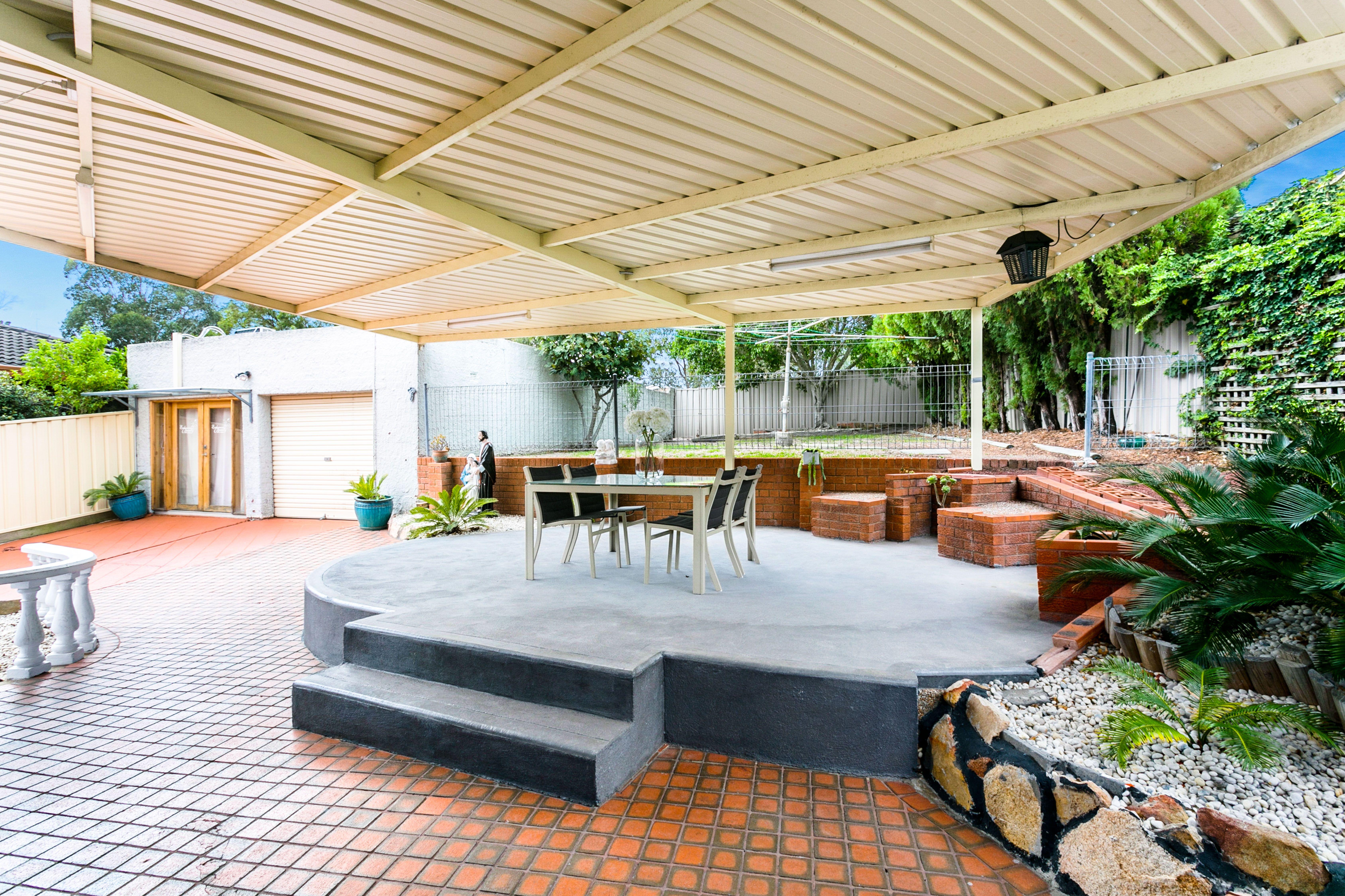 9 Alert Place, Yagoona NSW 2199