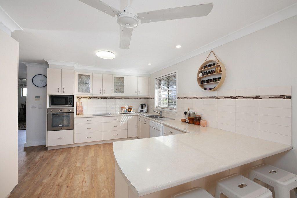690 Beechwood Rd, BEECHWOOD NSW 2446