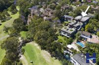 6/13 Hart Street Lane Cove North, Nsw