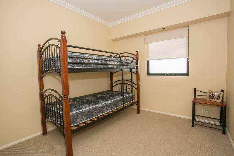 302/4 Doepel Street, North Fremantle