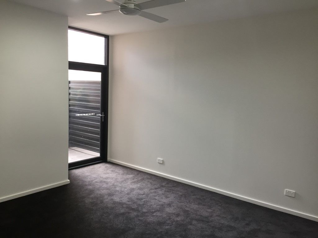 Level 1/107/19 Throsby Street, Wickham