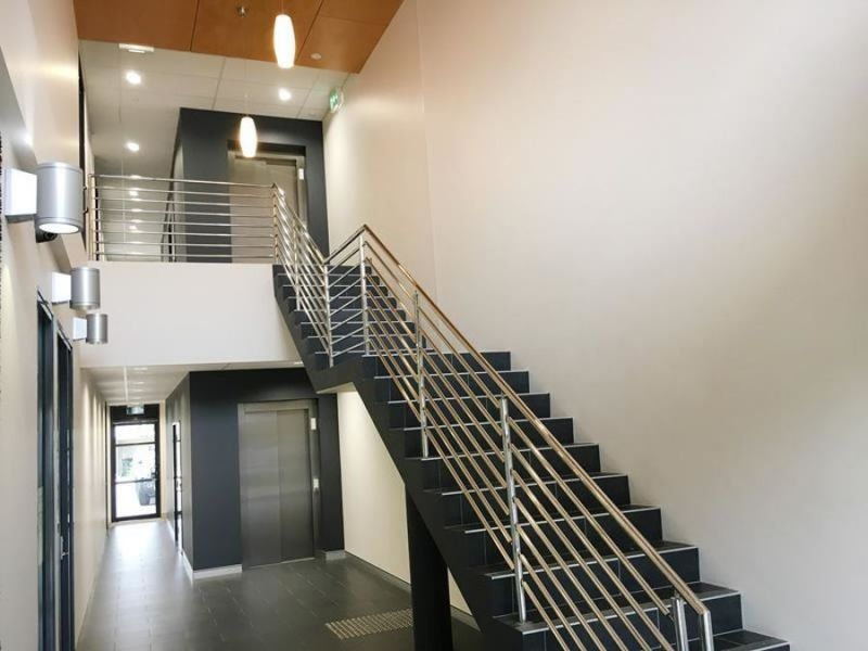 GREAT OPPORTUNITY - Central Woolgoolga Office Space