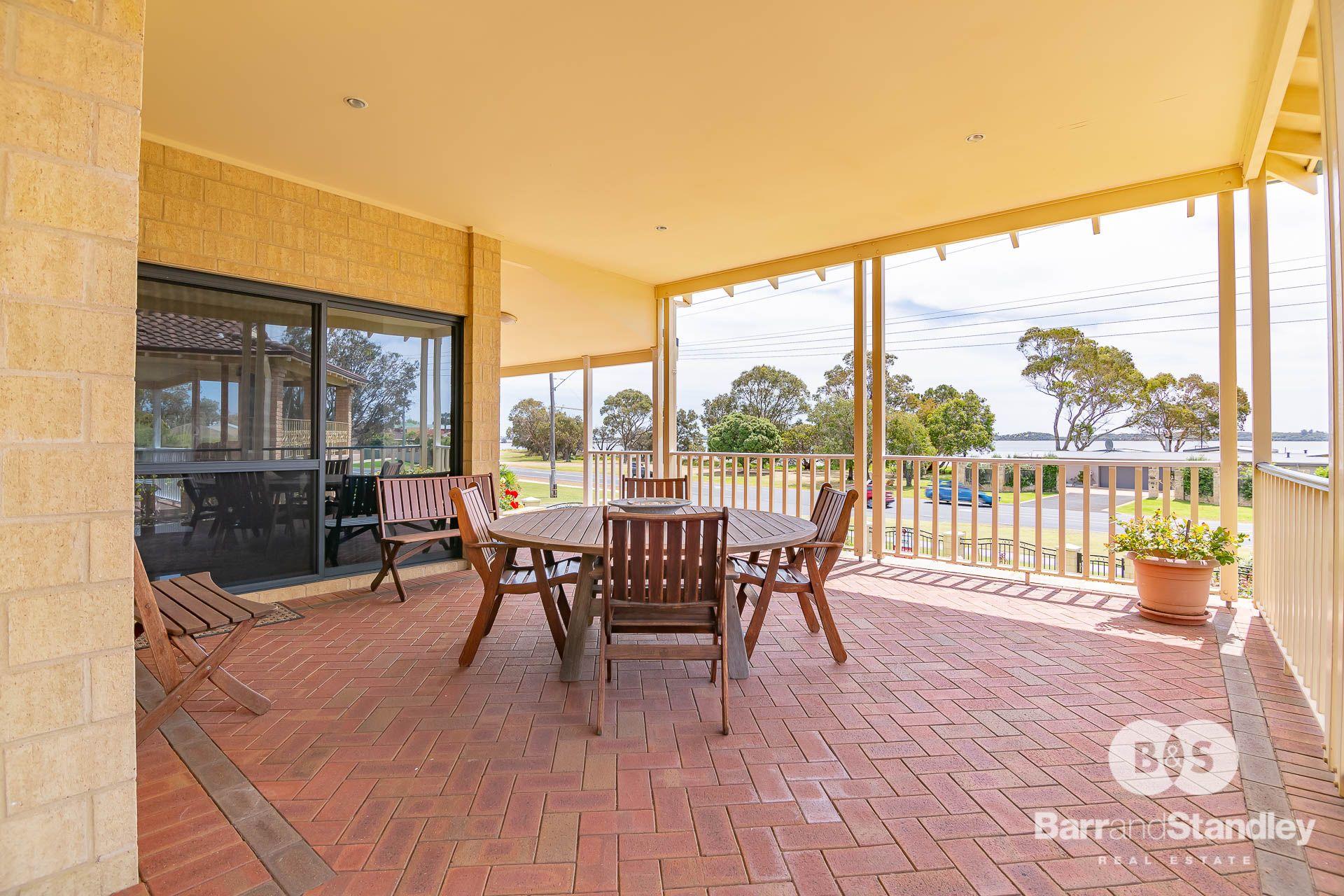 229 Old Coast Road, Australind