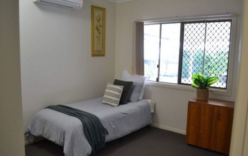 For Sale By Owner: 70 Phoenix Parade, Kirwan, QLD 4817