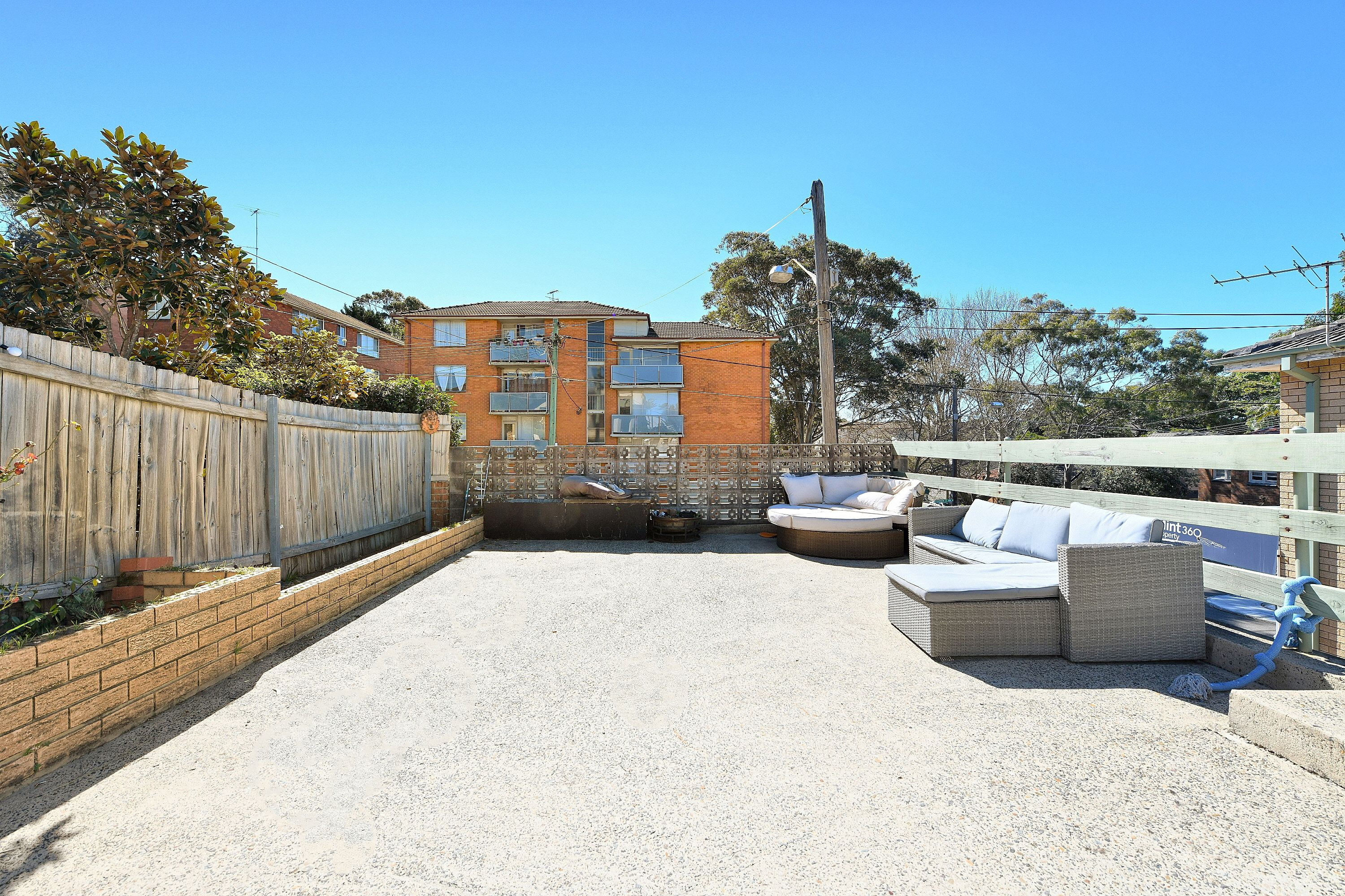 2/2-4 Malabar Road South Coogee 2034