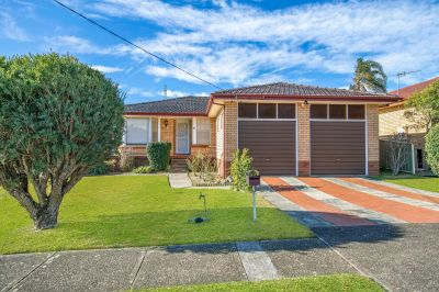 10 Dalvern Close, Adamstown Heights