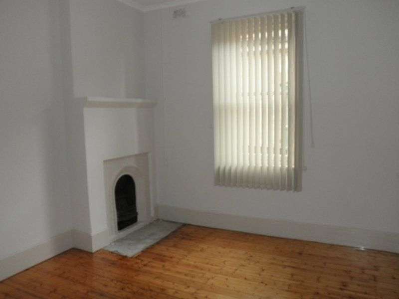 17 Balfour Street, Dulwich Hill