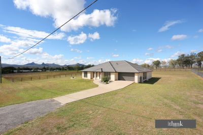 PERFECTION IN PEAK - ALREADY UNDER CONTRACT!