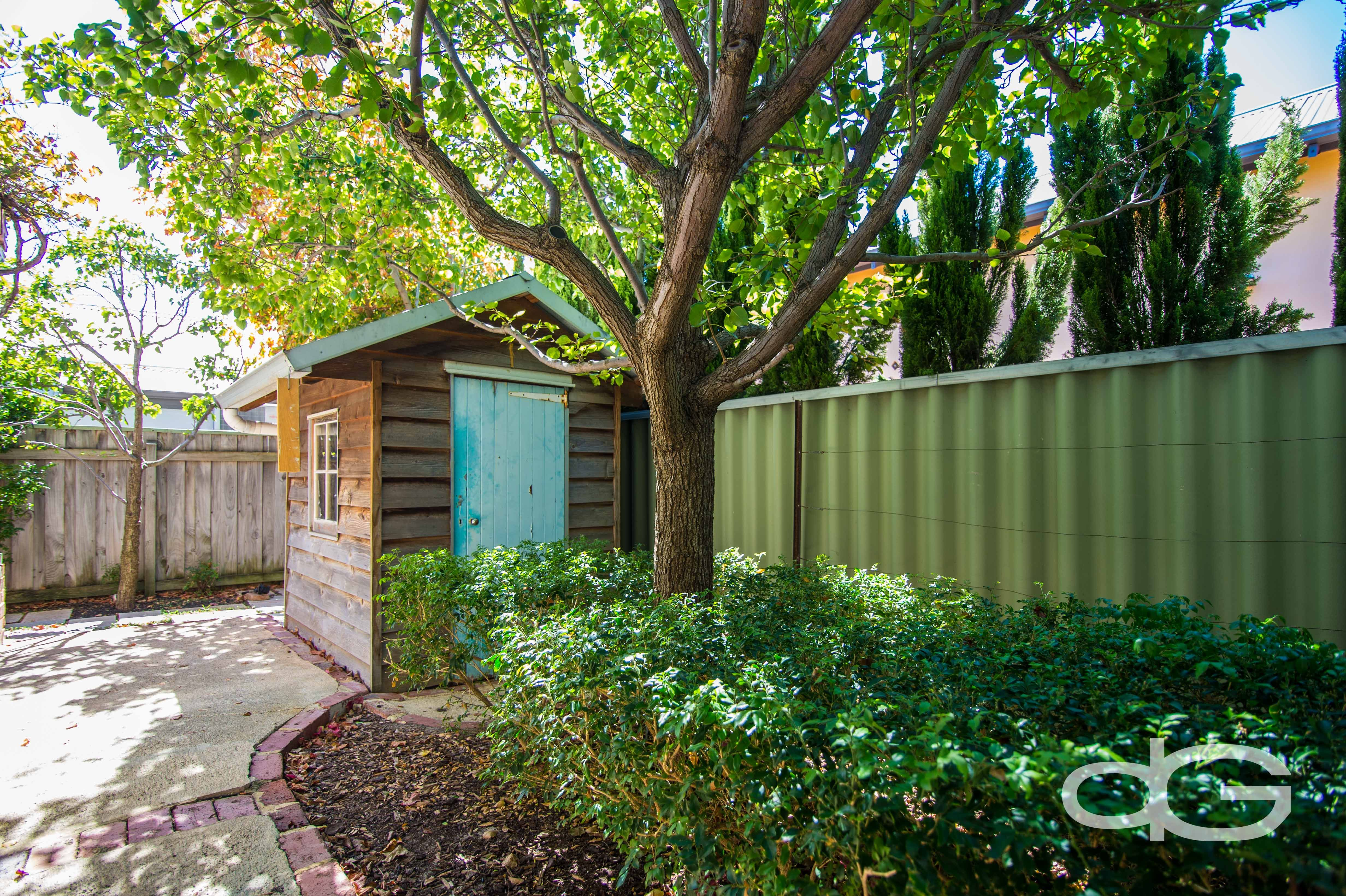 22a South Street, Fremantle