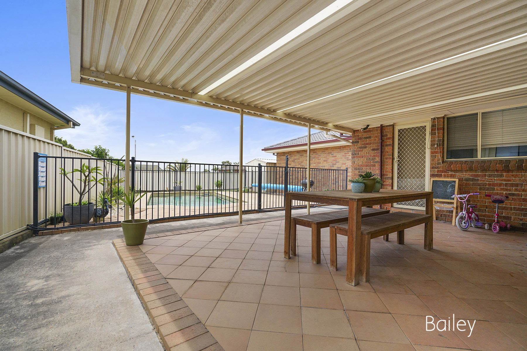5 Woodside Avenue, Singleton