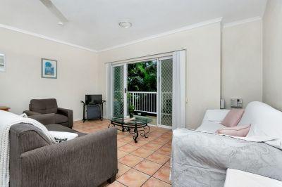 4/55 Minnie Street, Parramatta Park