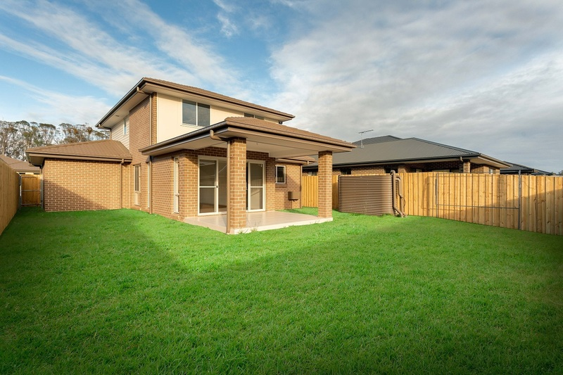 Leppington 11 Propellor Ave