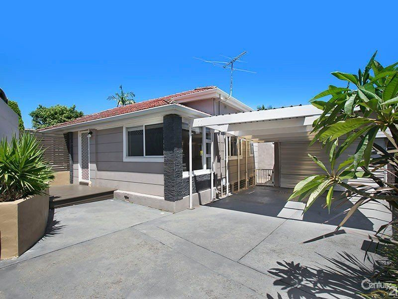 265A Cooriengah Heights Road, Engadine NSW 2233