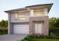 Lot 5 Community Road Kellyville, Nsw