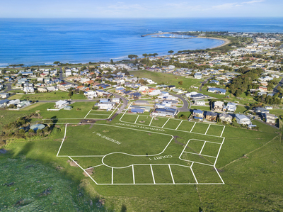 APOLLO BAY'S MOST SPECTACULAR VIEW