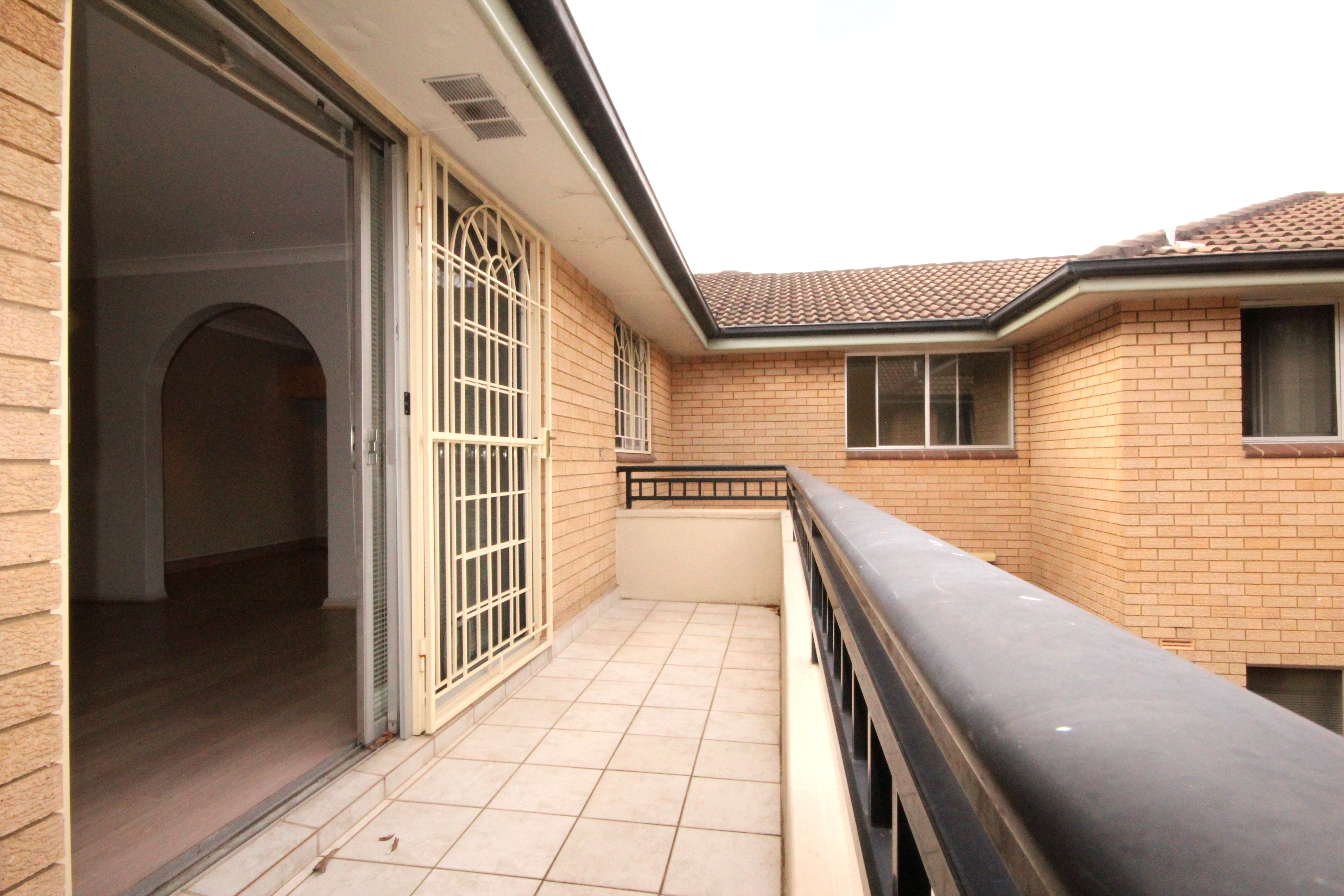 6/367 Liverpool Road, Strathfield NSW 2135