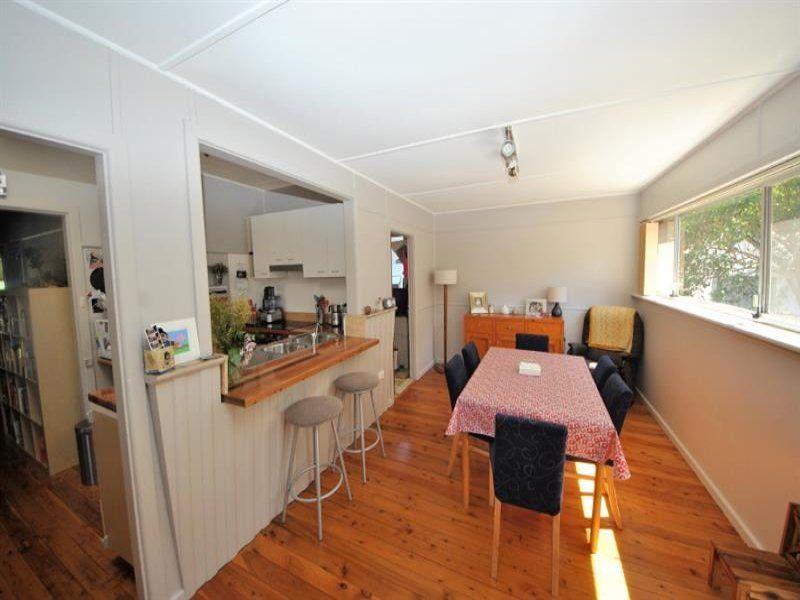 23 Mitchell Street, Condell Park NSW 2200