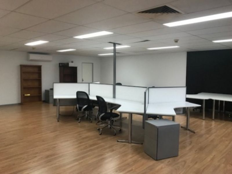 Best Value Creative Space in West End