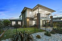 1 Calimo Place Indented Head, Vic