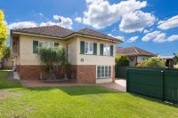 21 Bouchard Street Chermside, Qld