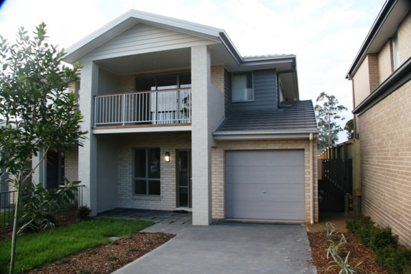 Bonnyrigg 6 Reeves Crescent