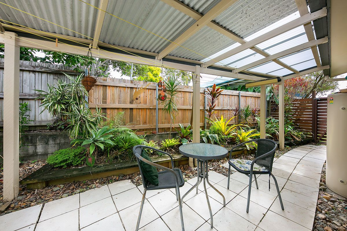 Lot 5/35 Toolar Street, Tewantin QLD 4565