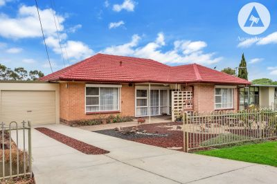 ATTENTION FIRST HOME OWNERS AND INVESTORS – Approx. 19 metre frontage