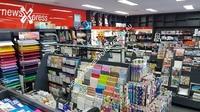 NEWSAGENCY – Brisbane Southside ID# 5263377 – Dynamic suburb.