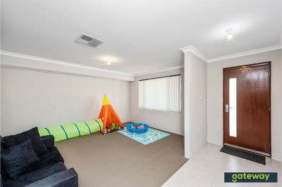 8 Battams Way, Byford