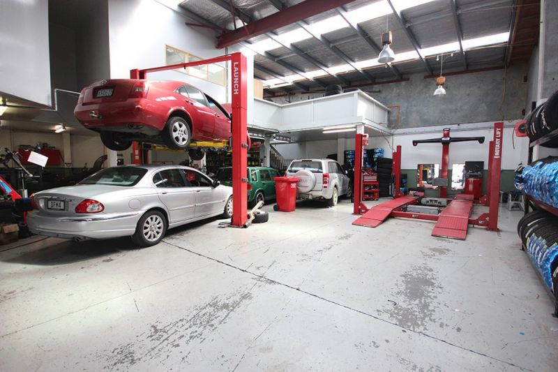 Top quality Petone industrial with profile