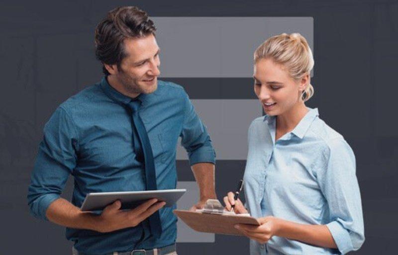 Become A Business Broker & Advisor - Perth, Wa