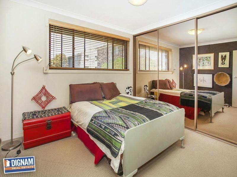 10/44 Thalassa Avenue, East Corrimal NSW