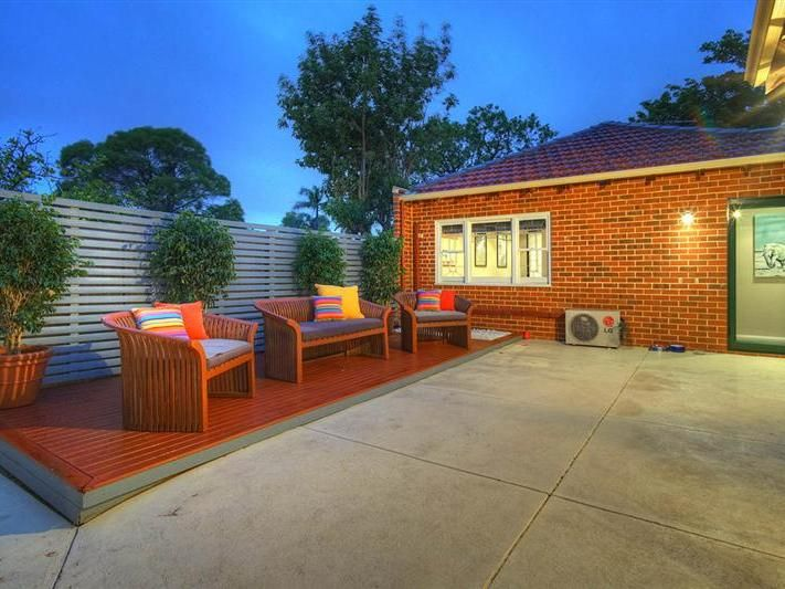81 Normanby Road Inglewood 6052