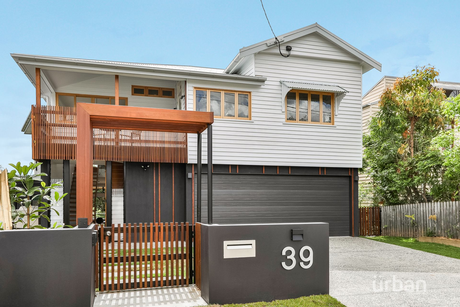 39 Accession Street Bardon 4065