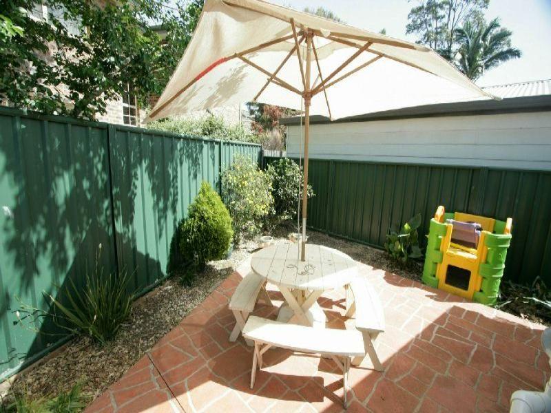 , Tarrawanna NSW