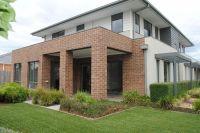 Featherbrook Estate, 34 Windorah Drive: Spectacular Home In Prestigious Estate!