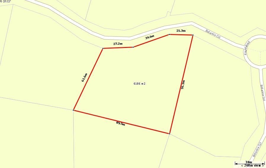 21 Botanica Cct, Doonan QLD 4562
