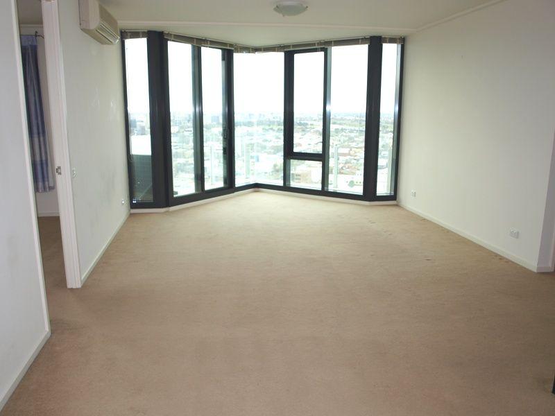 The Centurion: 26th Floor -  Spectacular Views!