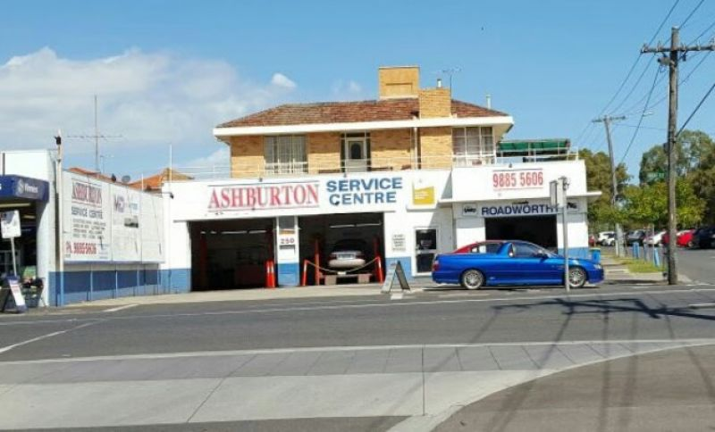 COMMERCIAL CORNER BLOCK WITH CURRENT BUSINESS SITE AND RESIDENCE HUGE DEVELOPMENT  OPPORTUNITY