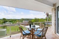 QUALITY HOME IN LAKE CATHIE